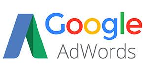 google-adwords-logo[550]